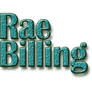 Rae Billing Name